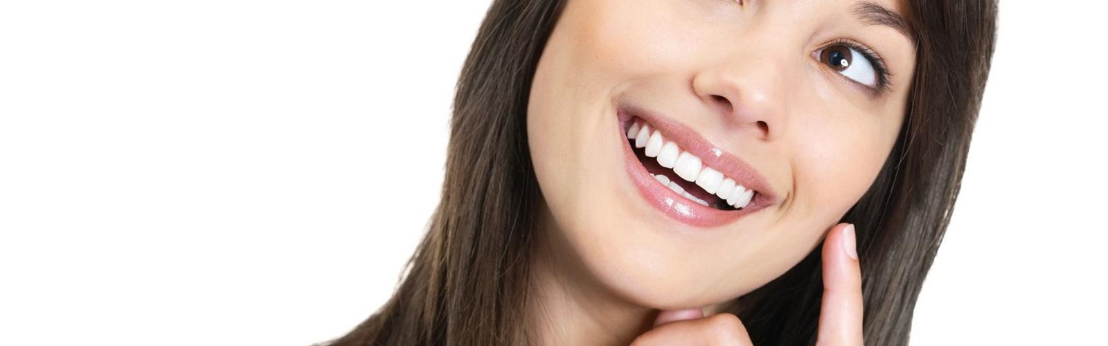 Studio_Dentistico_Chiavassa_Brescia_3_