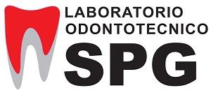 Logo_SPG_SMALL