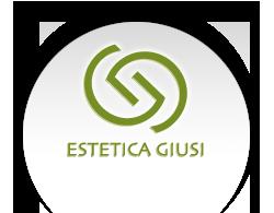 estetica_giusi_logo