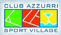 logo_Club_Azzurri