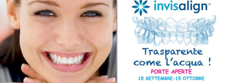 Invisalign_Brescia_Studio_Dentistico_Dott_Chiavassa_Brescia_2