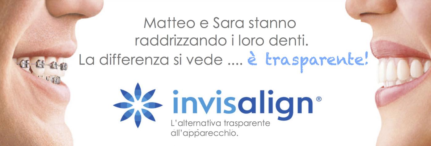promo-invisalign-e1441879814929
